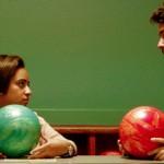 MTV's 'Washington Heights' – The Weekly Breakdown: Episode 9