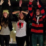 MTV's 'Washington Heights' – The Weekly Breakdown: Episode 10