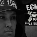 New Music: Eckz - Memoirs of the Meek & Famous Mixtape