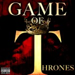 New Music: Glory - G.O.T. (Game of Thrones)