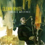 Indiegogo Spotlight: The Glenn White Project