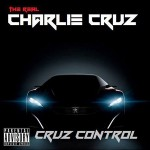 New Music: Charlie Cruz - Full Metal Jacket