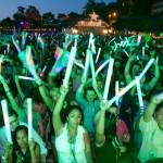 The Heineken Ritmo Sonico Festival - The Recap