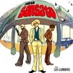 Monday Mood Music: Sensato ft. Los Gambinos - Ponte Sensato