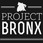 Uptown Video: Does The Bronx TURN UP?