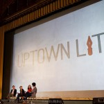The Uptown Lit Festival In Pictures