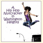 A Hip Hop Nutcracker in Washington Heights @ The United Palace