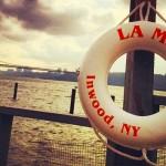 Has Inwood Become New York's New 'Gayborhood'? | Northattan