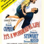 "Catch ""It's A Wonderful Life"" @ The United Palace"