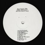 Monday Mood Music: De La Soul X J Dilla - Smell The Da.I.S.Y. Mixtape