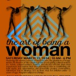 3/15/14: The 27th Annual Women of Power Conference