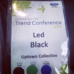 The 2014 Ford Trends Conference – The Recap