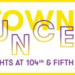 Spread Love: Uptown Bounce Summer Nights Series
