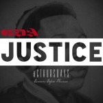 UC Exclusive: GDA – Justice