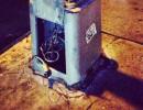 Hood Electronics - Washington Heights
