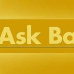 Ask Bago: Make Your Own Frat