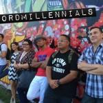 Ford Millennials Take Miami – The Recap