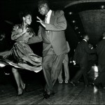 In Harlem, They're Still Dancing the Original Swing | Village Voice