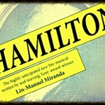 2/5/15: Morris Jumel Presents Special Benefit Performance of Hamilton