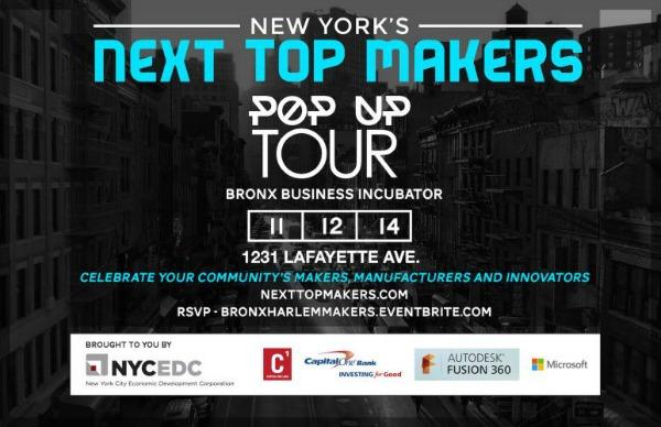 Next-Top-Makers-Pop-Up-Flier-Bronx_V3