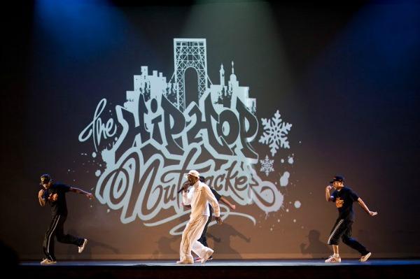 harlem renaissance & the hip hop movement essay Hughes on her life and future career i chose this essay because harlem renaissance: taking hip hop youth movement and the harlem renaissance.