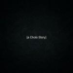 New Music: Eckz - A Cholo Story