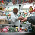 Latino USA: A Day at the Bodega