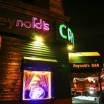 Beloved Irish Bar Reynold's Closes After 50 Years in Washington Heights | DNAinfo