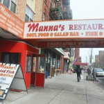 Made at Manna's | Manhattan Times