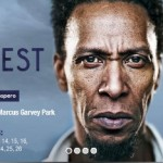 The Tempest Comes To Harlem