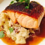 Bistro 209 - Comfort with a Classy, Classic Touch