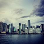 The Ford Millennials Take Miami II – The Recap