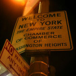 Lessons in Democracy from the Humane and Magical Washington Heights