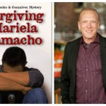 Forgiving Mariela Camacho: 7 Questions With A.J. Sidransky