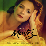 Maria Montez, The Movie – 7 Questions With Celinés Toribio