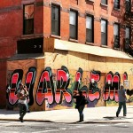 Harlem's Changing Business Climate: Is It Still Harlem? | The Uptowner