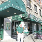 """Handshake"" deal reached to keep Coogan's open 