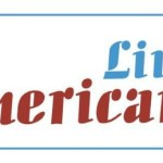 RocketHub Spotlight: Livin' Americana