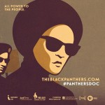 2/7/16: The Black Panthers: Vanguard of the Revolution @ The Apollo Theater