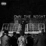 Mood Music: Kapi-Ku - Own the Night