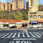 #InstagramUptown – Word on the Street