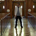The Fix: Skematics Ft. Sean Price – Thou Art God
