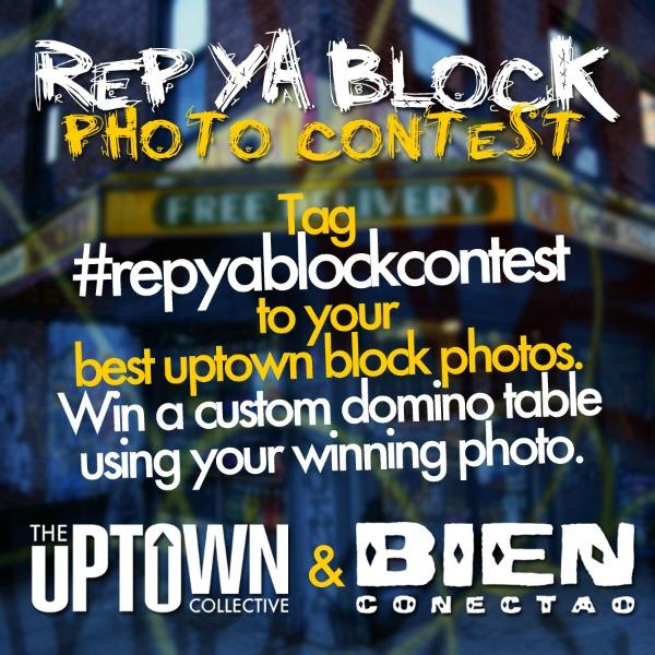 UptownBien_contestB