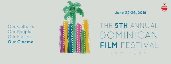 Dominican-Film-Fest