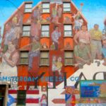 Uptown Video: Last Tenant Standing in East Harlem