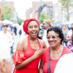 The Loiza Festival – The Recap