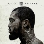 Mood Music: Dave East - Kairi Chanel