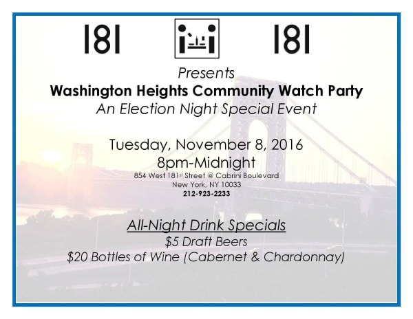 election-watch-party
