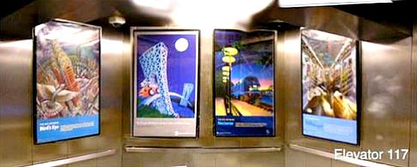 elevator-art