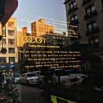 Washington Heights entrepreneurs strive for new heights in the face of gentrification | Metro US